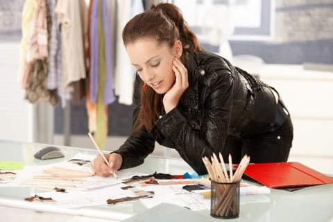 Corsi di fashion design for Corsi di fashion design milano