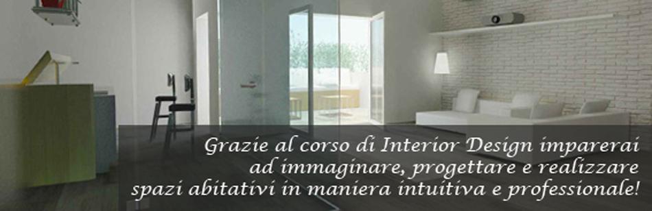 Corsi di interior design awesome school florence italy for Arredatore d interni corsi